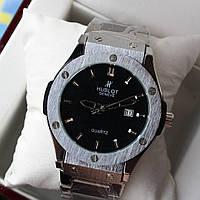 Часы касио мужские реплики брендов дешево