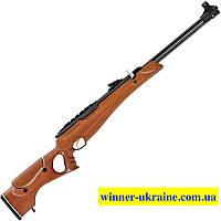 Пневматическая винтовка Hatsan Proxima многозарядная