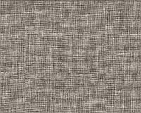 Мебельная ткань TWIST VISION производитель Textoria-Arben