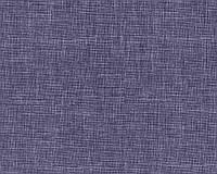 Мебельная ткань TWIST VIOLET производитель Textoria-Arben