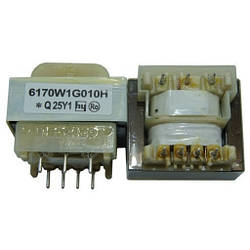 Трансформатор для СВЧ печи TSE111120C LG 6170W1G010H