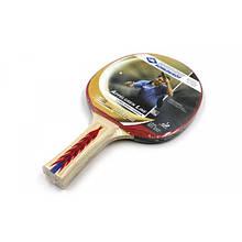 Ракетка для настольного тенниса DONIC 703029 APPEL GREN 300 TR-30