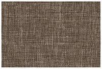 Мебельная ткань TWIST CHOCOLATE производитель Textoria-Arben