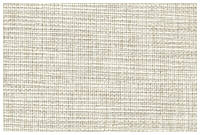 Мебельная ткань TWIST CARAMEL производитель Textoria-Arben
