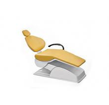 Кресло пациента AY-A3000 Праймед