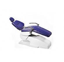 Кресло пациента AY-A3600 Праймед
