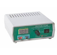 Аппарат для гальванизации и электрофореза ПОТОК-01М Праймед