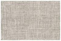 Мебельная ткань TWIST PEBBLE производитель Textoria-Arben