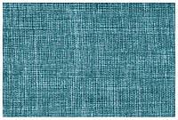 Меблева тканина TWIST LAGOON виробник Textoria-Arben