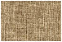 Мебельная ткань TWIST HONEY производитель Textoria-Arben
