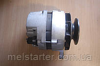 Генератор Г250 (Газ-52)