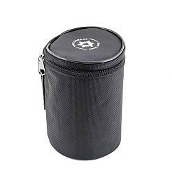 Профессиональный чехол для объектива Chako Lens Case LC-80130