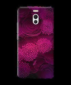 Силиконовый чехол СP-Case на Meizu M6 Note Salute