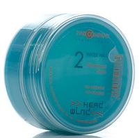 Водный воск с эффектом ультра-блеска Hair Company Professional Head Wind Water Wax 2, 100 мл