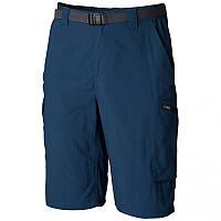 Шорти чоловічі Columbia Silver Ridge™ Cargo Short 1441701-403 (M4084-403)