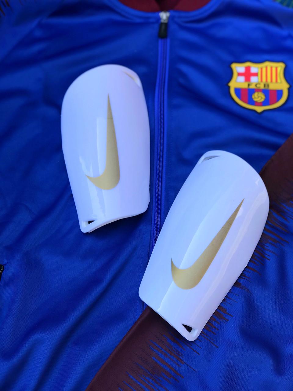термобелье найк для футбола