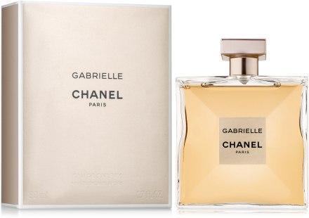 Парфюм Chanel Gabrielle