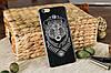 Силиконовый чехол СP-Case на Meizu 15 Plus Bear, фото 2