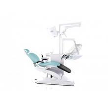 Универсальная стоматологическая установка Виоладент