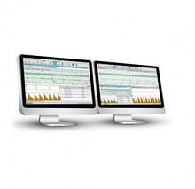 Система централизованного мониторинга MFM-CNS Праймед