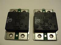 Регулятор напряжения  773.3702 - 14V 5А -- ЭМИ м.Пенза