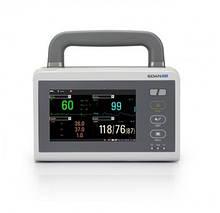 Монитор пациента транспортный iM20 Праймед