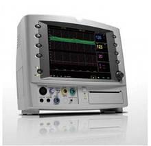 Монитор пациента G6A Праймед