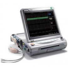 Фетальный монитор пациента G6B Праймед
