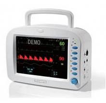 Монитор пациента G3G (10.4) Праймед