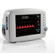 """Монитор пациента G3F (10.4"""") Праймед"""