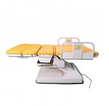 Кровать акушерская мультифункциональная электрическая AEN-01A Праймед