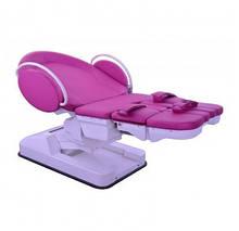 Кровать акушерская мультифункциональная электрическая AEN-02A Праймед