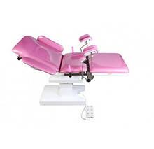 Кровать акушерская мультифункциональная электрическая AEN-01B Праймед