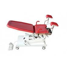Кровать акушерская мультифункциональная электрическая AEN-01BA Праймед