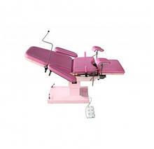 Кровать акушерская мультифункциональная электрическая AEN-03B Праймед