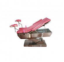 Кровать акушерская мультифункциональная электрическая AEN-01C Праймед