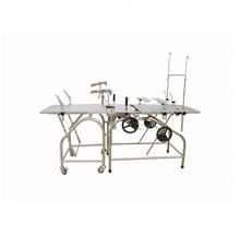 Кровать акушерская механическая AEN-2004А Праймед