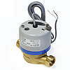 Счетчик воды импульсный Apator Powogaz JS-2,5-NK