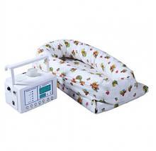 Матрац медицинский МЭМ-01 Праймед