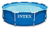 Бассейн каркасный Intex 28210 (366 х 76 см)