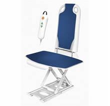 Подъемное устройство для ванной Remetex Kite 100 Праймед