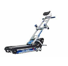 Наклонный подъемник для инвалидов гусеничный SANO PTR 130 Праймед