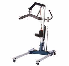 Электрический подъемник для инвалидов Standing up 100 модель FahrLift VL 250 Праймед