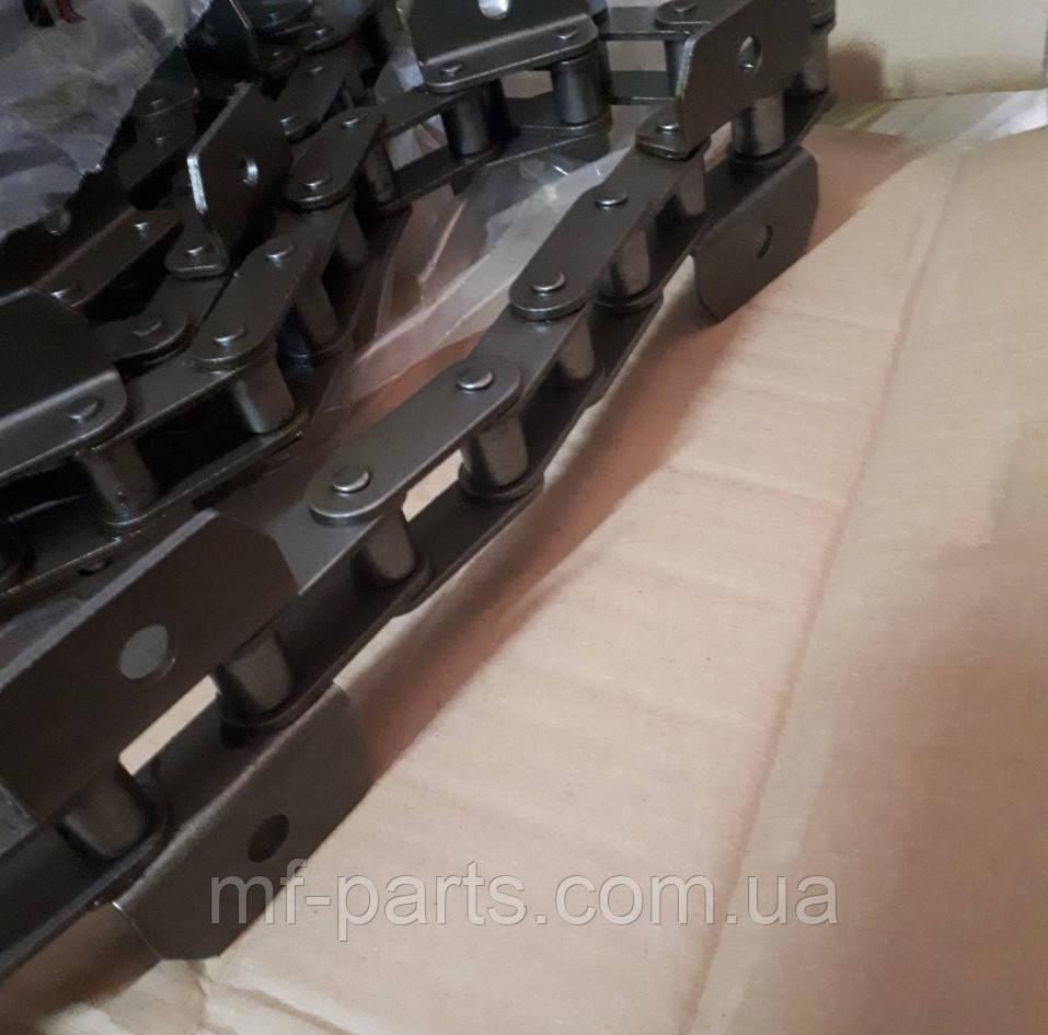 Магазин запчастей для транспортера чертежи винтового конвейера