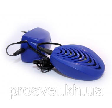 Ультразвукове стираючий пристрій УВУ-0708 РЕТОНА Праймед