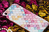 Силиконовый чехол СP-Case на Meizu 16X Fresco, фото 2
