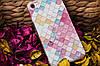 Силиконовый чехол СP-Case на Meizu 15 Plus Fresco, фото 3