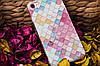 Силиконовый чехол СP-Case на Meizu M6 Fresco, фото 3