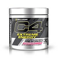 Cellucor C4 Extreme Energy 300 g 30 serv