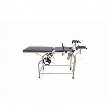 Смотровой гинекологический стол AEN-2005А Праймед